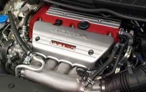 Honda K24