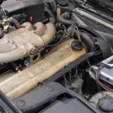BMW M20B25