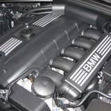 BMW N52B30
