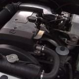 Mercedes M111