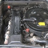 Mercedes M103