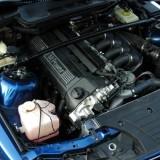 BMW S50B32