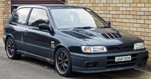 Nissan_Pulsar_GTI-R