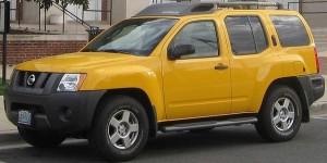 Nissan_Xterra
