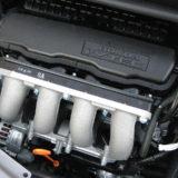 Honda L13A