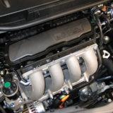 Honda L15A