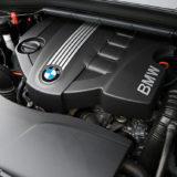 BMW N47D20