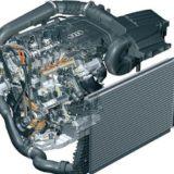 VW BYT 1.8 TSI