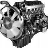 ЯМЗ-650