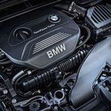 BMW B48